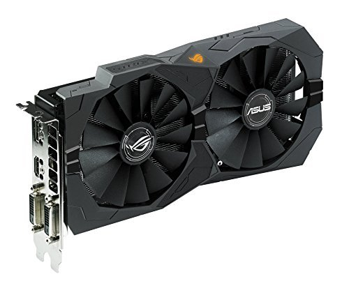 ASUS-ROG-STRIX-Radeon-Rx-470-4GB-DP-14-HDMI-20-AMD-Gaming-Graphics-Card-STRIX-RX470-4G-GAMING
