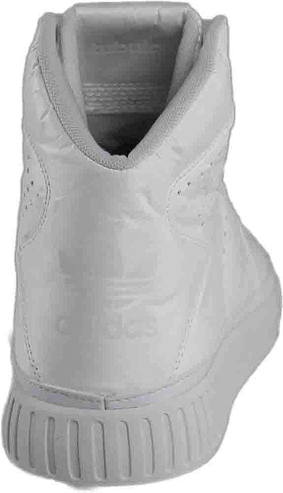 AdidasTUBULAR Invader Strap W - Tubular Invader Invader Invader Strap Fashion Damen cbe45c
