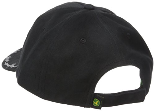 John Deere Boys Tractors & Plows Baseball Cap: Amazon.es: Ropa y ...