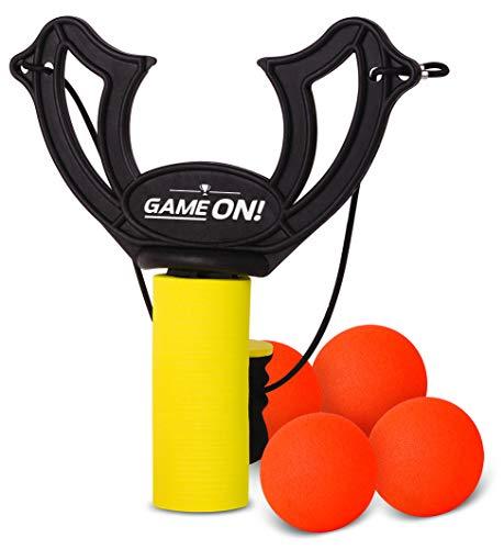slingshot for kids - 7