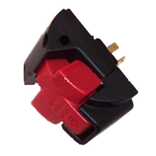Bosch 4100/4100DG-09 Table Saw Replacement On/Off Switch # 2610008538 ()