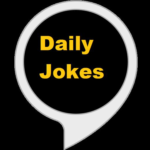 daily-jokes