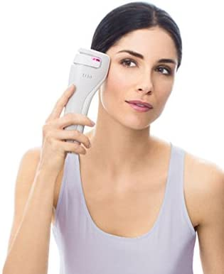 %Best Eyelash Curler%Beauty Products