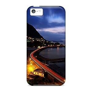 Tpu Case For Iphone 5c With UxbJOuk4754dmfVf Mwaerke Design