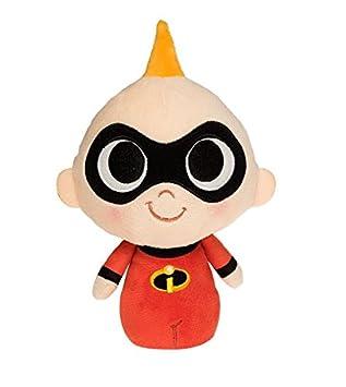FunKo Incredibles 2 Jack-Jack Super Cute Plushies Juguete De Peluche