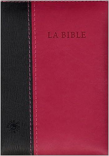 LA BIBLE PAROLE DE VIE PDF DOWNLOAD