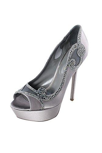 sergio-rossi-womens-grey-peep-toe-platform-stilettos-a43820-375