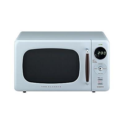 Daewoo Vintage Microwave Oven