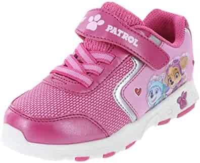 e0698a8af Shopping Payless ShoeSource - Shoes - Girls - Clothing