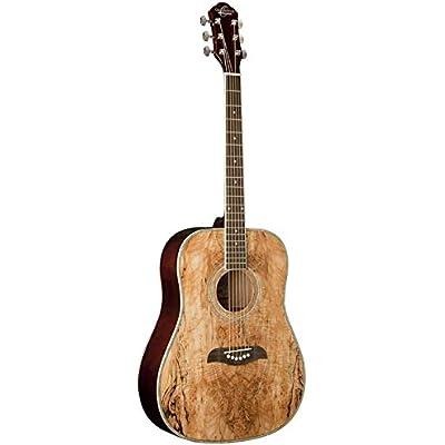 oscar-schmidt-og2smlh-acoustic-guitar