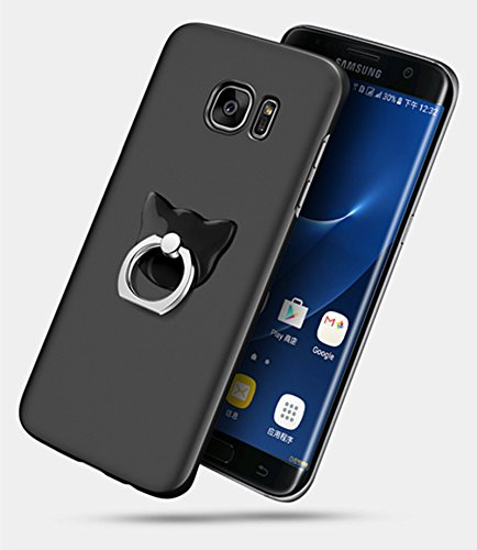 Degr Plus S6 Vanki Coque 360 Galaxy Edge RUg1YnqxY