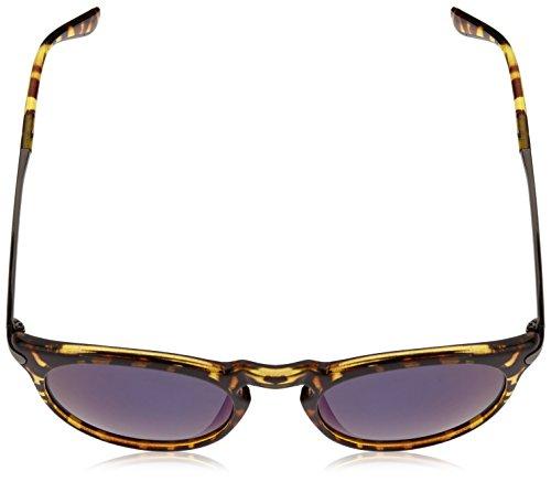 de Sunglasses Lunettes Jack 00 Homme Jones Soleil Detail Black Multicolore amp; Jjacjones j4630 xIxXfa