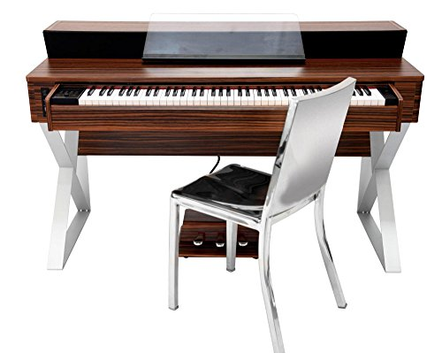 Suzuki-CENTER-Desk-Digital-Piano-and-Sound-System