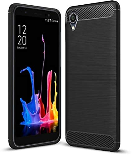 new arrival 37572 e7551 Bz cases Asus Zenfone Lite L1 Back Cover…: Amazon.in: Electronics