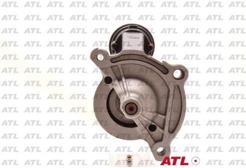 ATL Autotechnik A 13 855 Starter