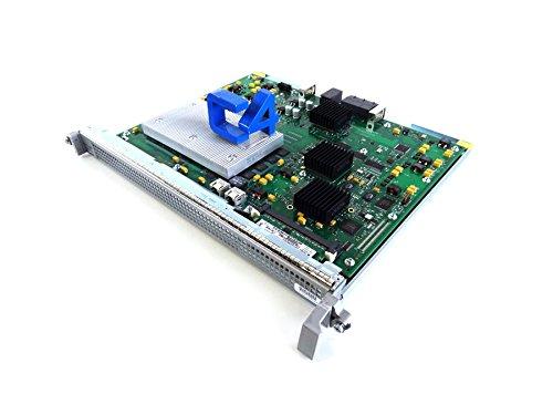 CISCO ASR1000-ESP5 ASR 1000 EMBEDDED SERV PROC 5GBPS from Cisco