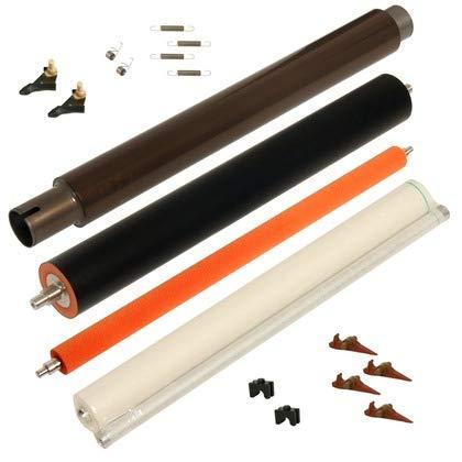 Technica Brand Fuser Kit - Sharp MX503HK, MX-503HK, MX-M283n, MX-M363N, MX-M363U, MX-M453N, MX-M453U, MX-M503N, MX-M503U by Technica