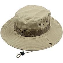 Fishing hats kids for Youth fishing hats