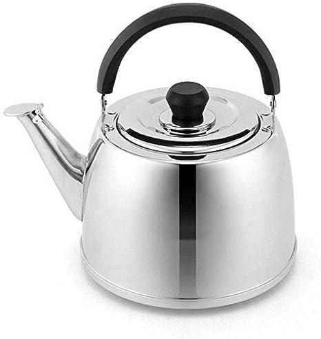 Chen inducción de la Caldera, la inducción Caldera de té ...