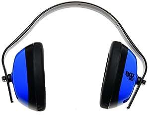 BGS Cápsula de protección auditiva, 3623