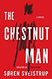 Image of The Chestnut Man: A Novel