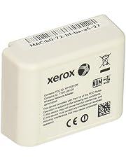 Xerox 497K16750 Wireless