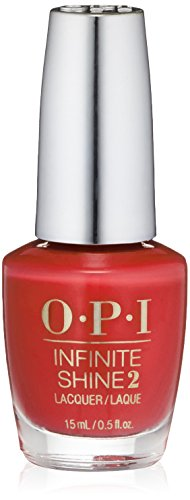 Opi Gel Nail Polish With Led Light