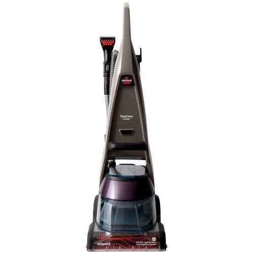 Bissell 47A2 DeepClean Premier Deep Cleaning Carpet Shampooe