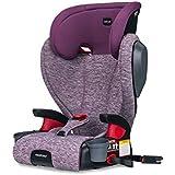 Britax Highpoint Belt-Positioning Booster Seat, Mulberry