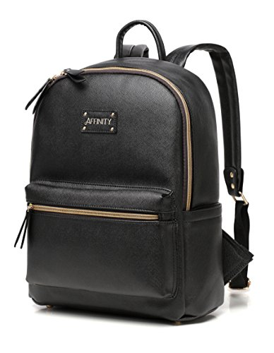 Affinity Designer Diaper Backpack Changing product image