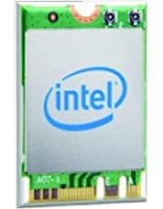 Intel 9260-NGW M.2 22x30 Key A/E Gigabit vPro AC WiFi/Bluetooth Card