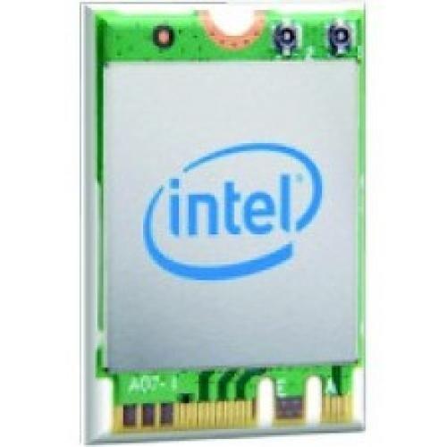 INTEL 9260 NGW M.2 2230 Key A/E vPro AC Wifi - Scheda Bluetooth