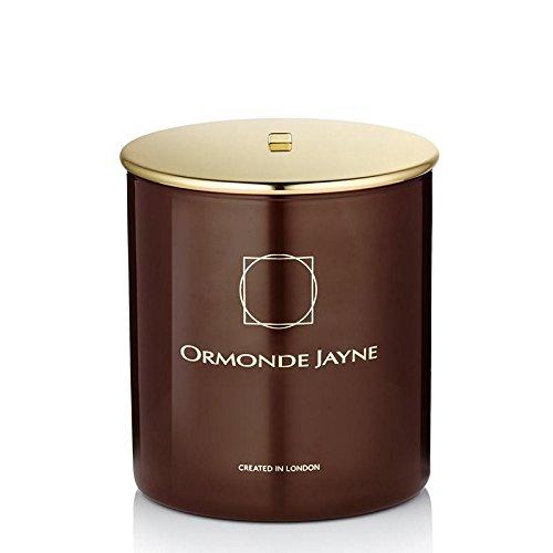 ORMONDE JAYNE Tsarina Candle, 9.8 fl. Oz.