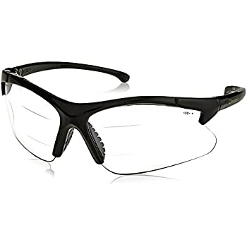 Anti Scratch Safety Glasses Amazon