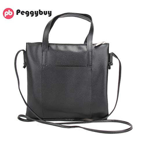 Amazon.com: Fashion Shoulder Bag Strap Women Crossbody Bag ...