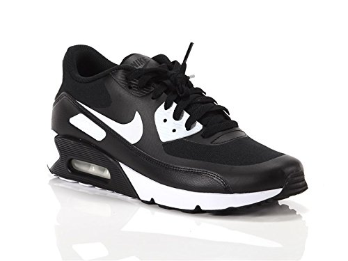 nike air max 90 ultra 2.0 essential uomo