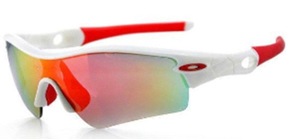 SaySure - Path Path Path Cycling Bicycle Bike Outdoor Sports Sun Glasses B00U0ZSJZS Zubehr & Gerte Bekannt für seine hervorragende Qualität 82f32d