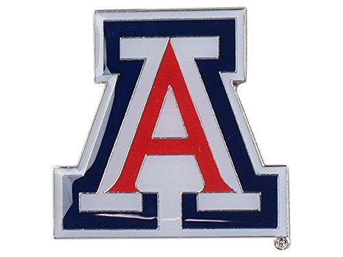 NCAA Arizona Wildcats Logo Pin ()