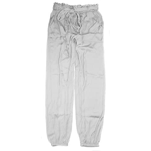 6b25be87af best American Eagle Aerie Women s Luxe Cargo Jogger W38 - sms.md