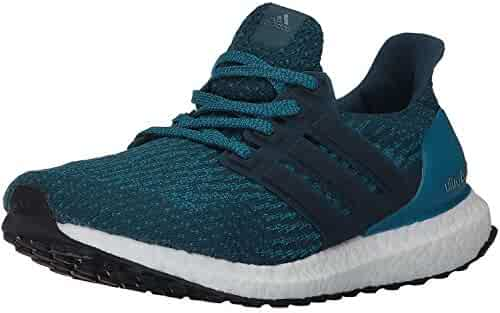 7c428a19cd6 Shopping 6 - Blue - Running - Athletic - Shoes - Boys - Clothing ...