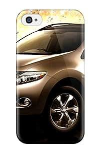 ZippyDoritEduard FJbnqJj9539LJhbS Case Cover Iphone 4/4s Protective Case Nissan Murano 564563245