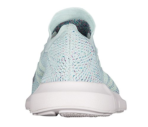 Adidas Swift Run Pk W Womens Cg4137 Størrelse 6