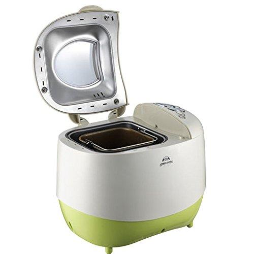 KAISER KBM-7000G Multi Cooker Bread Machine Yogurt Maker Bean Paste 220v by Kaiser (Image #4)