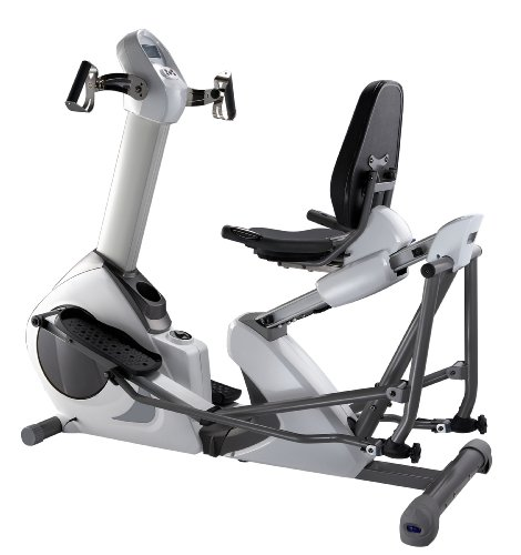 HCI Fitness PhysioCycle RXT