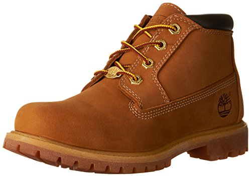 Timberland Womens Nellie Double Waterproof