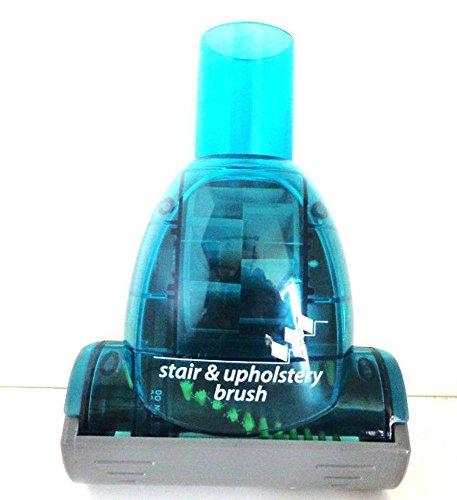 Eureka Nozzle Vacuum Cleaners - 5