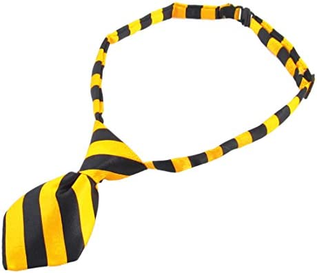 SODIAL(R) Accesorio de cuello para mascota perro gato Corbata de ...