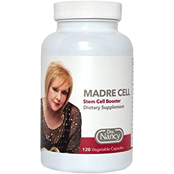 Madre Cell