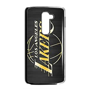 Lakers Bestselling Hot Seller High Quality Case Cove For LG G2