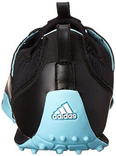 Pictures of adidas Women's W CC Ballerina II Golf Shoe 13 M US 8
